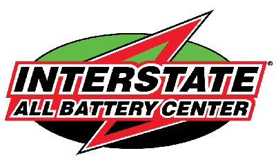 interstate batteries orange county ny