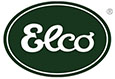 elco electric boat motors