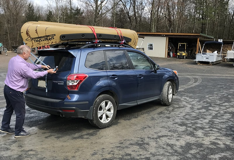 canoes-nyc-min.jpg
