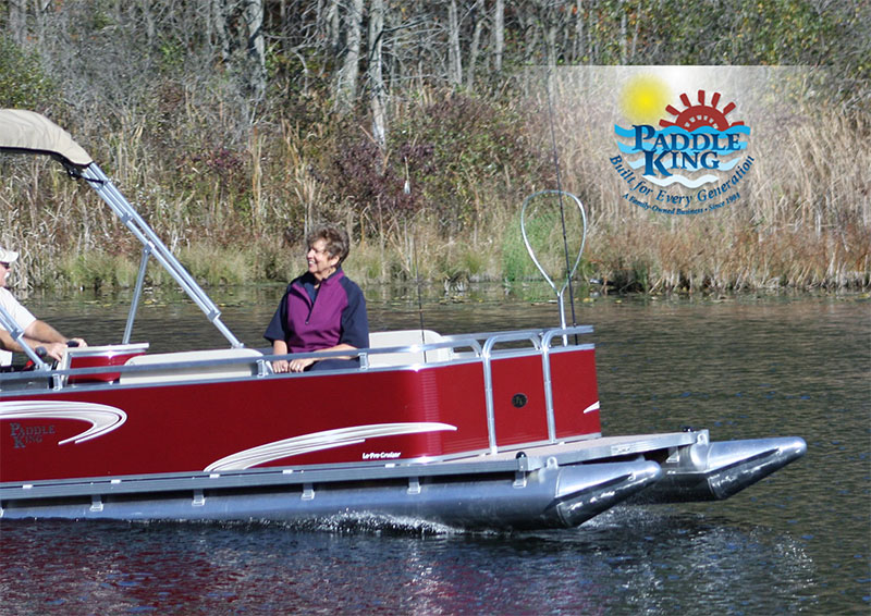 stoves-plus-pontoon-boats-broome-county.jpg