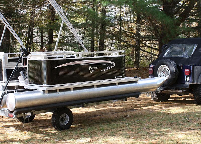 stoves-plus-pontoon-boats-lake-george.jpg