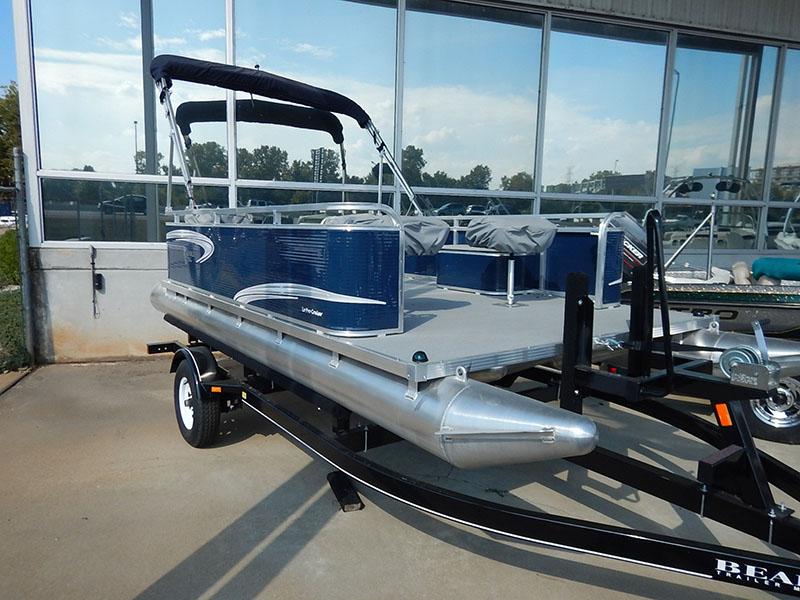 stoves-plus-pontoon-boats-orange-county1.jpg