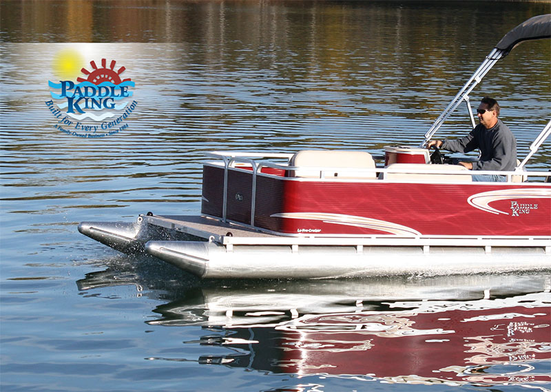 stoves-plus-pontoon-boats-rockland-county.jpg