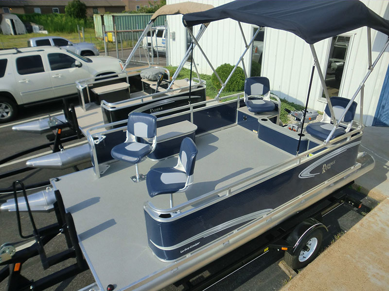 stoves-plus-pontoon-boats-rockland-county2.jpg
