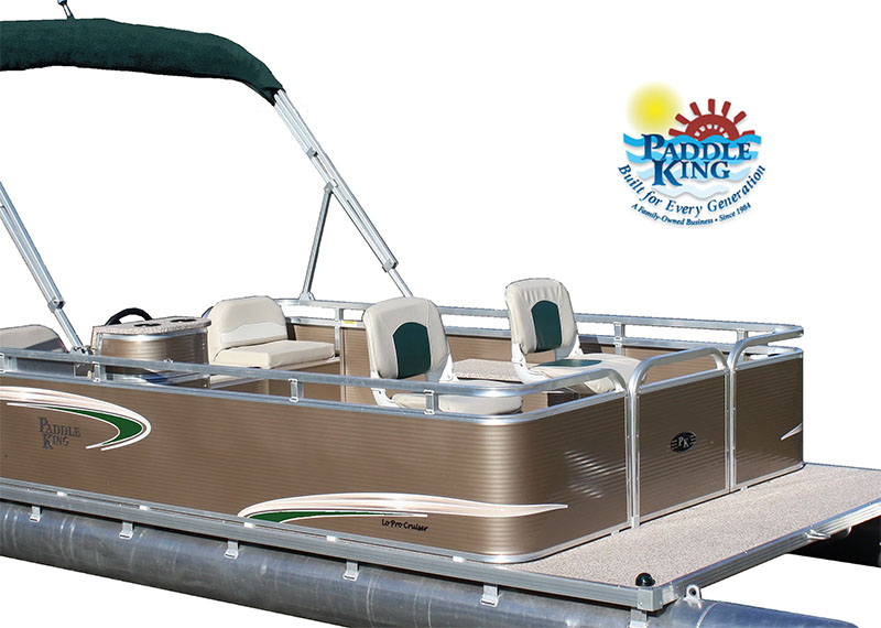 stoves-plus-pontoon-boats-westchester-county.jpg