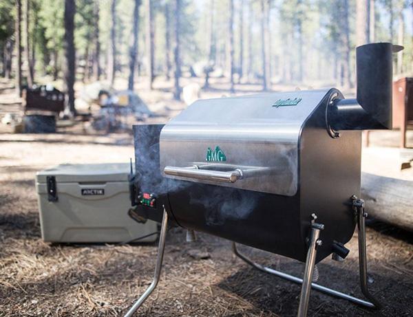 camping-grills.jpg