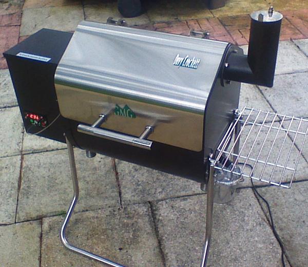 davy-crockett-grill.jpg