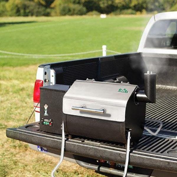 tailgait-grills.jpg