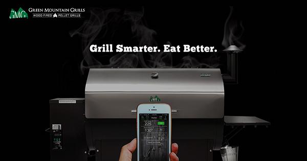 wifi-grills.jpg