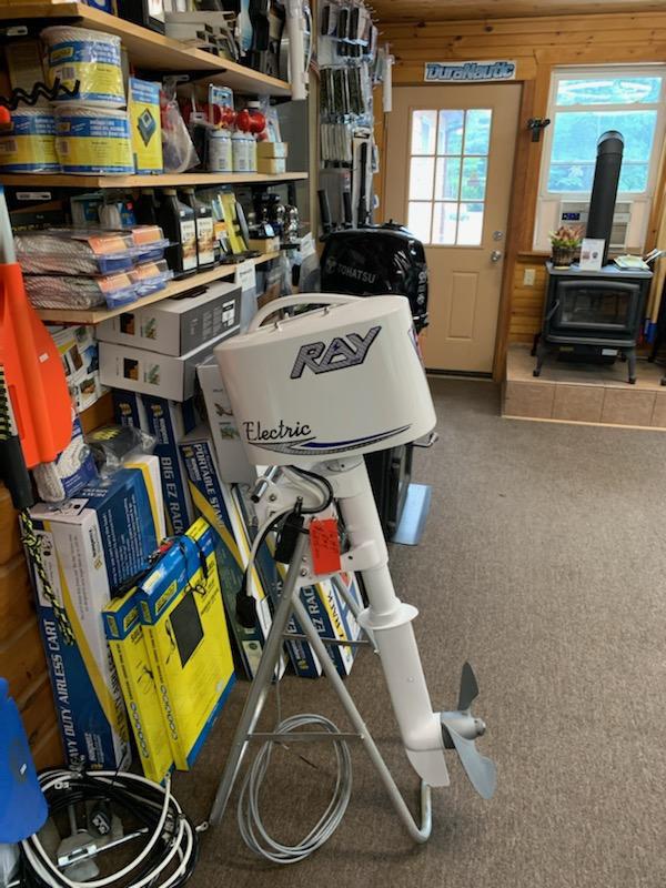 ray_electric_motors_sullivan_county_ny.jpg