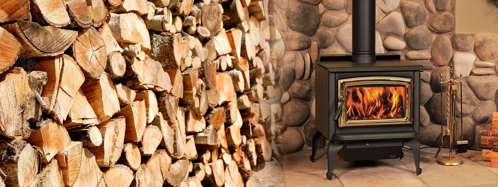 Wood | Pellet | Gas Stoves & Hearths