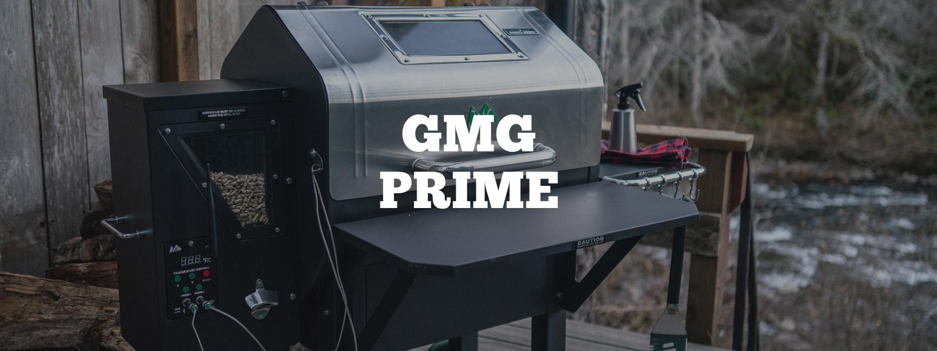 gmg-prime.jpg