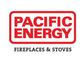 Pacific Energy Wood Stoves Orange County NY